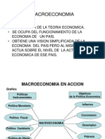 macroeconomia-1195791809100426-2