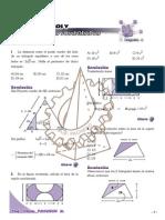PPS2014B04(PDF)-Perímetros y áreas sombreadas