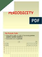 HL Topic3+13 Periodicity