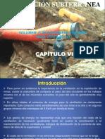 REQUERIMIENTO DE AIRE DE MINA   I.ppt