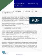 IRCA-Guía-para-la-revisión-y-cierre-de-no-conformidades