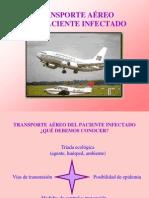 09 - Traslado Del Paciente Infectado-Dra. Gallego