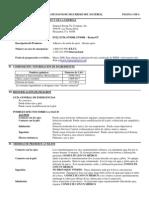 T SAS ETMSDS08[1] Epoxico Anclajes