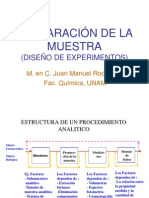 Introducción al Da con DDE Parte 1a 2014-1
