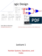 Lecture 1 (2)