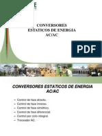 ACAC ESPE.ppt
