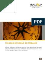 Folder TraceGP Julho 2009