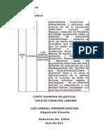 CONVENCIÓN COLECTIVA(17-04-12)