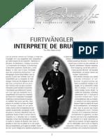 Circ Ulaire Bruckner