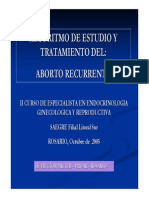 Aborto_recurrente_2005