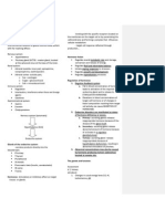 Assessment and Management of Patients With Endocrine