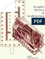 Graphic History of Architecture - (Malestrom)