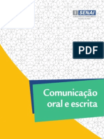 Livro Comunicação Oral e Escrita (1)