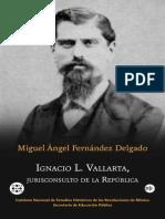 Ignacio Vallarta