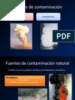 contaminacinenlaatmsfera.ppt