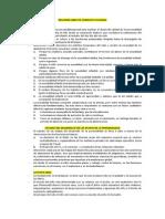 Resumen Libro de Conducta Humana10