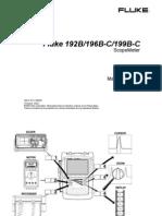 F190BC_UM_Spanish.pdf