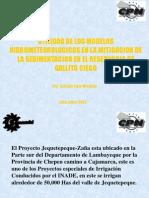 GFano (1).pdf