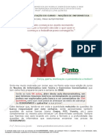 aula0_informatica_IBGE_62518