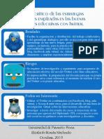 Análisis crítico Buenas Prácticas Twttr.pdf