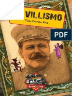 El Villismo