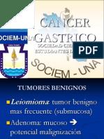 Cancer Gastrico[1]