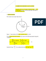 Radius of gyration for various objects.pdf