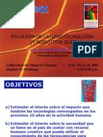 nanotubos-120617174300-phpapp02