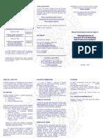 Corso di Management per le funzioni di coordinamento delle Professioni Sanitarie