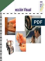 S.a.inspeccionVisual