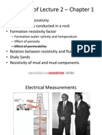 ElectricalMeasurements.v1(1)