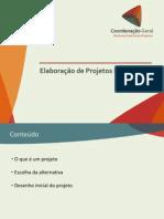 elaboracao_projetos.pdf