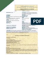 DCYC-D01_EL ESTADO Y LA CONSTITUCION SALVADOREÃ'A