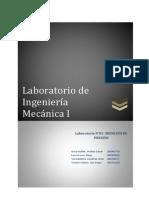 Lab N°02_Mecanica I PRESION