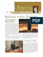 nr 5/12 - maj 2005