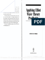 01-Applying Elliott Wave Theory Profitably - Steve Poser.pdf.PdfCompressor-318453