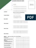 KYC Format New_Ver