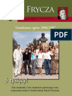 nr 9/16 - październik 2006