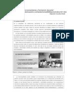 Microenseñanza+y+formación+docente--