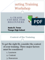 Conducting-Training-Workshop.pdf