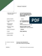 Copy of Kvib Pmegp 1