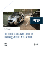 04 the Future of Sustainable Mobility Sattig