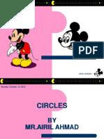 3circle-130125044659-phpapp02