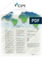 CPI - World Locations Guide 3-26-12.pdf