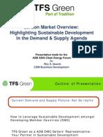 TFS - ADB CE Forum Presentation June 3 08