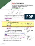 Rolul Derivatei 2