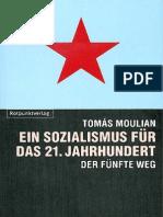 154420513-Moulian-Tomas-Ein-Sozialismus-fur-das-21-Jahrhundert.pdf