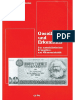 50140792-Behrens-Gesellschaft-und-Erkenntnis.pdf