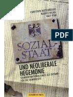48989731-Butterwegge-Hickel-Ptak-Sozialstaat-und-Neoliberale-Hegemonie.pdf