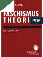48991467-Kuhnl-Faschismustheorien.pdf